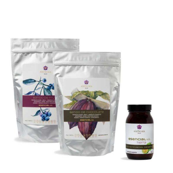 Pack-Pierde-peso-sinthesis-salud